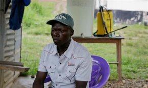 AP Investigation: Bungling by UN agency hurt Ebolaresponse