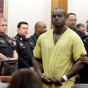 Suspect in officer attack had history of mentalillness