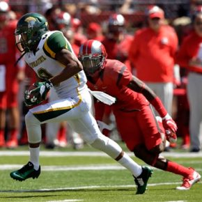 Spartans drop first game as Rutgers overcomesdistractions