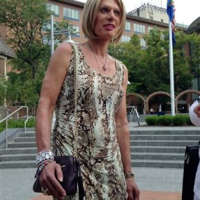 Parents seek halt to 48-year-old's gender reassignment