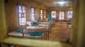 Sierra-Leone-Botching-Ebola