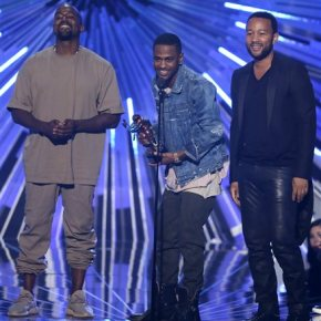 Nominees for the 10th annual BET Hip-HopAwards