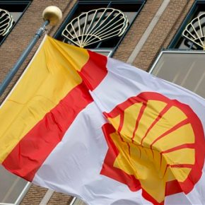 Alaska fears fallout of Shell's Arctic drilling decision