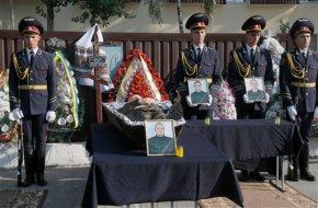 New Ukraine doctrine declares Russia militaryopponent