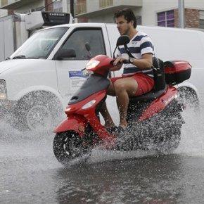 More coastal nuisance flooding forecast for comingmonths