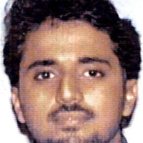 Pakistan corruption lets militants get national IDcards