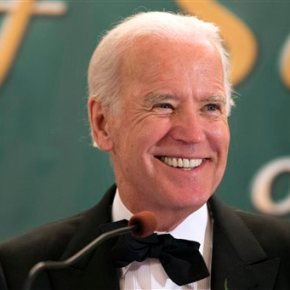 Biden says he's unsure he can commit fully to bepresident