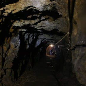 2 men claiming to have found Nazi gold train go on Polish TV