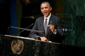 Obama, Putin to confront tensions on Syria,Ukraine