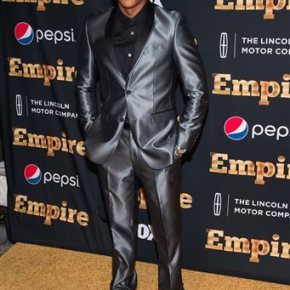 Cast of 'Empire' reveal pre-show secrets at NYCpremiere