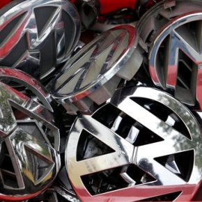 The Latest: Nordic nations ponder action againstVW