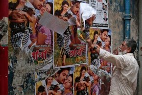 Bangladesh court lifts ban on movie 'Rana Plaza'