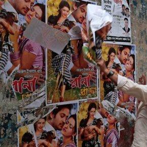 Bangladesh court lifts ban on movie 'RanaPlaza'