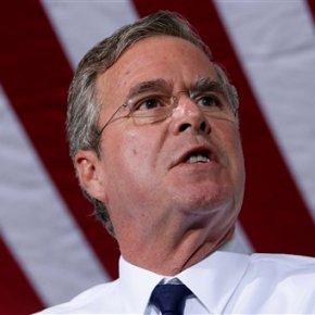 Economists question Bush's prescription for lower gasprices