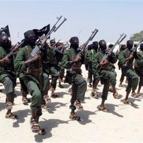 Uganda: 12 soldiers killed in Somaliaattack