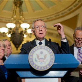 The Latest: Iran deal seems on track, House to hold 3votes