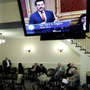 Dominion to no longer bill for some charitabledonations