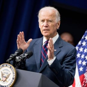 CNN: Biden can be a game-day decision for debate