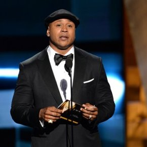 LL Cool J's son arrested on trespass charge inNYC