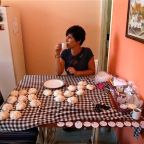 As pope set to visit, Church has boosted social work inCuba
