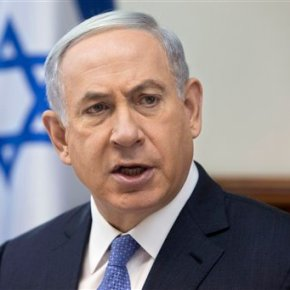 Israel PM to hold emergency meeting on Palestinian attacks