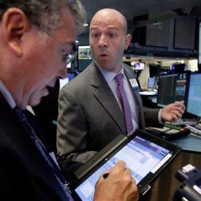 Asian stocks rise amid China holiday, get Wall Streetperk