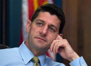 House Republicans advance bill to undo healthlaw