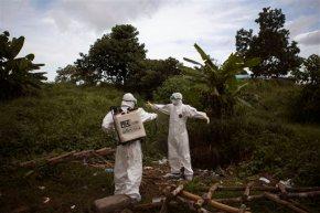 Sierra-Leone-Botching-Ebola-10-Mistakes