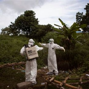 Sierra-Leone-Botching-Ebola-10-Mistakes