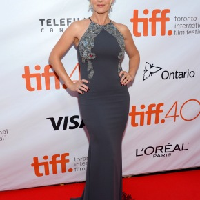Kate Winslet has 'no reservations' about 'Steve Jobs'movie