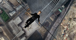 'The Walk' a big-screen balancing act in a lost art