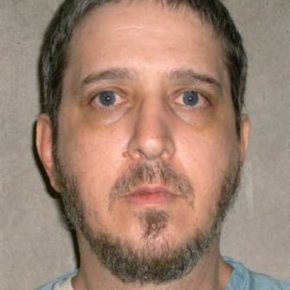 Oklahoma appeals court says Glossip's execution can proceed
