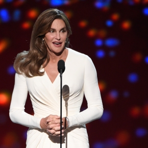 Prosecutors decline to charge Caitlyn Jenner in fatalcrash