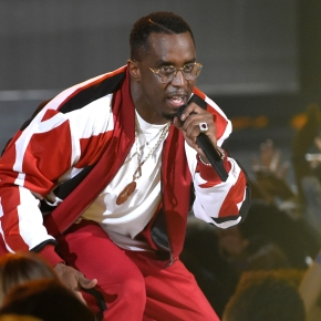 Los Angeles prosecutors set hearing on Diddy UCLA case