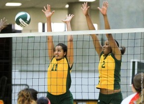 Spartans survive to pick up 1st win ofseason
