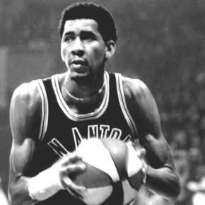 Hall of Famer Gervin to Keynote Speak at NSU Basketball Tip-OffDinner
