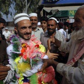India, Pakistan say some 1,100 killed in Saudi hajjdisaster