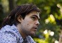 True-crime film thriller 'El Clan' wows Argentina andVenice