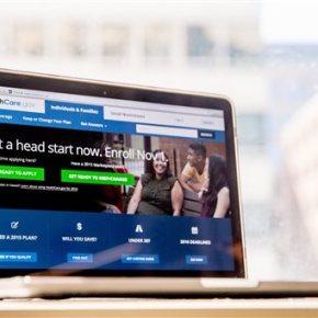 Bigger bite for health law penalty onuninsured