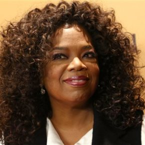 Oprah paying $43.2M for Weight Watchers stake, joining board