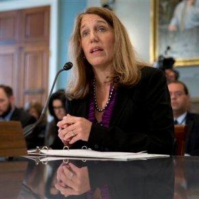 Lawmakers question effectiveness of dietaryguidelines