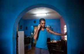 Cuban artist El Sexto is freed after 10 months inprison
