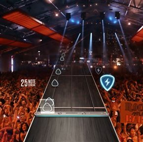 Review: Activision's 'Guitar Hero' reboot kicks out the jams