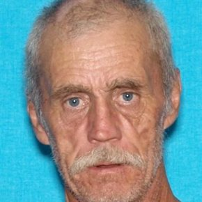 Police: Kentucky fugitive dies in shootout aftermanhunt