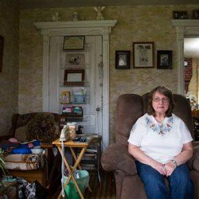 Medicare bills set tosoar