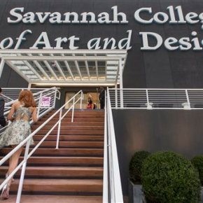 New Atlanta fashion museum opens with Oscar de la Rentashow
