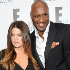A timeline of Lamar Odom's personal and professionalevents