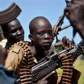 Mali's government releases rebels in exchange forsoldiers