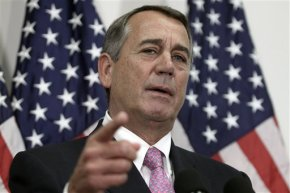 Budget and debt deal aimed at restoring a semblance of order to CapitolHill