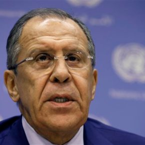 Russia defends its military action inSyria
